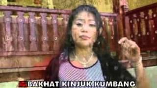 """Lagu lampung""""Sikhi""""Yani Salma"""