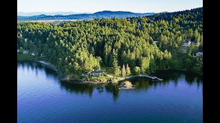 1850 Land's End Road, Victoria, BC - Sotheby's International Realty Canada