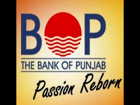PPP's Finance Secretary briefs BOP-scam