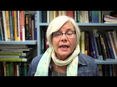Literacy Development Of Deaf Children