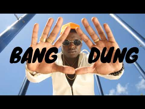 Leon Norville - Bang Dung Official Audio (Antigua Soca 2019)