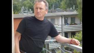 CEMIL YILMAZ - Karaoke - HAL HAL cover baris manco