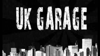 UK GARAGE CLASSICS 26/06/2012