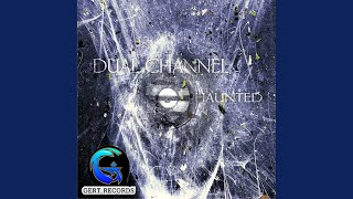 Haunted (Original Mix)