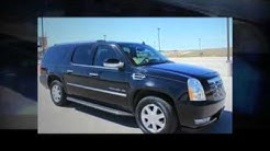 San Antonio Limo - Limousine Rental and Exec Bus Service - Stone Oak Limousine