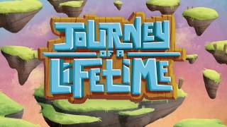 Summer 2017 (Journey of a Lifetime)