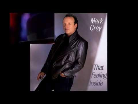 Mark Gray - She Will