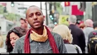 Yared Teshale - Kirb New (ቅርብ ነው) - New Ethiopian Music Video 2016