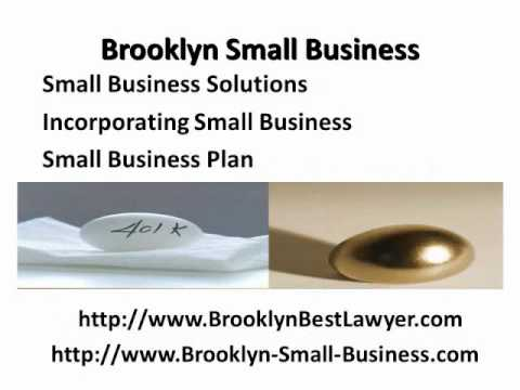 Business Loan from Financial Business Adviser