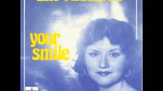 Lia Velasco - Your Smile