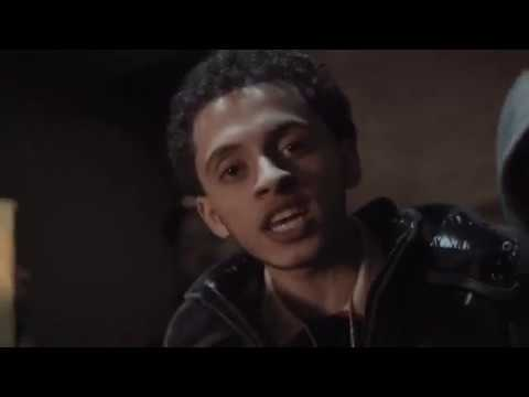 """A1 """"Closer To My Dreams Freestyle"""" Official Music Video"""