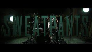 Brandon Scott - Sweatpants - Childish Gambino