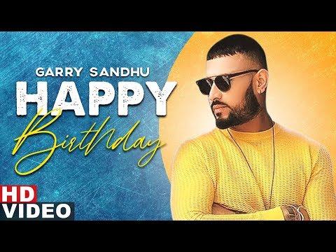 birthday-wish-|-garry-sandhu-|-birthday-special-|-latest-punjabi-songs-2020