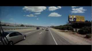 Смотреть клип Kasabian - Coachella One