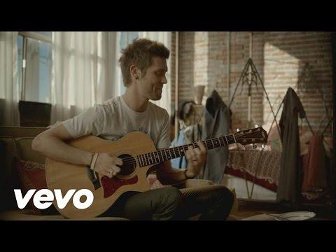 Andrew Allen - Loving You Tonight