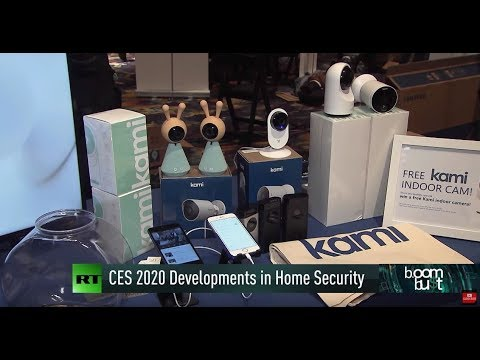 Stakes of Cyber Strikes & CES Security Systems