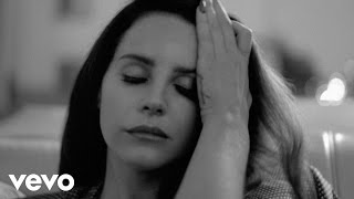 Lana Del Rey - Ultraviolence (Album Trailer)