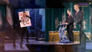 Нурлан Сабуров  Презентация — копия