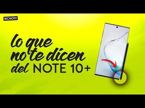 lo-que-no-te-dicen-del-galaxy-note-10/10+