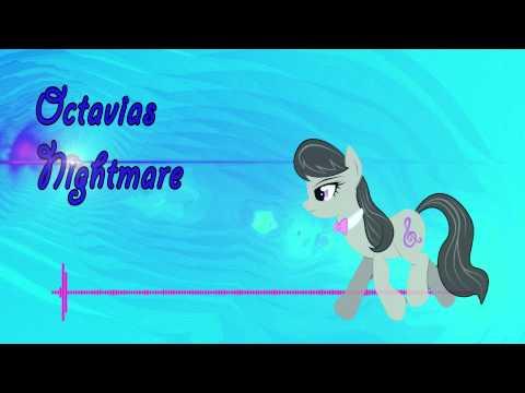 OctaviasNightmare - Kyle Muñoz - 1080p - DualMacOps