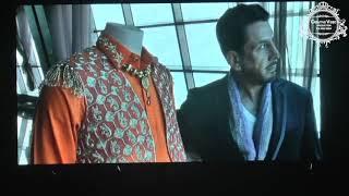 JOGI (ਜੋਗੀ) HD || GURDASS MAAN