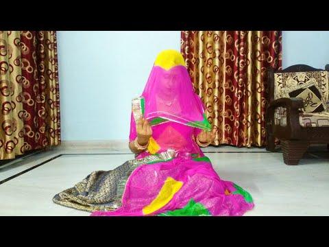 jal-jamuna-ro-paani-kaiya-lau-oh-rasiya-rajputi-dance-||-rajasthani-dance-||-baisa-dance-||-ghoomar