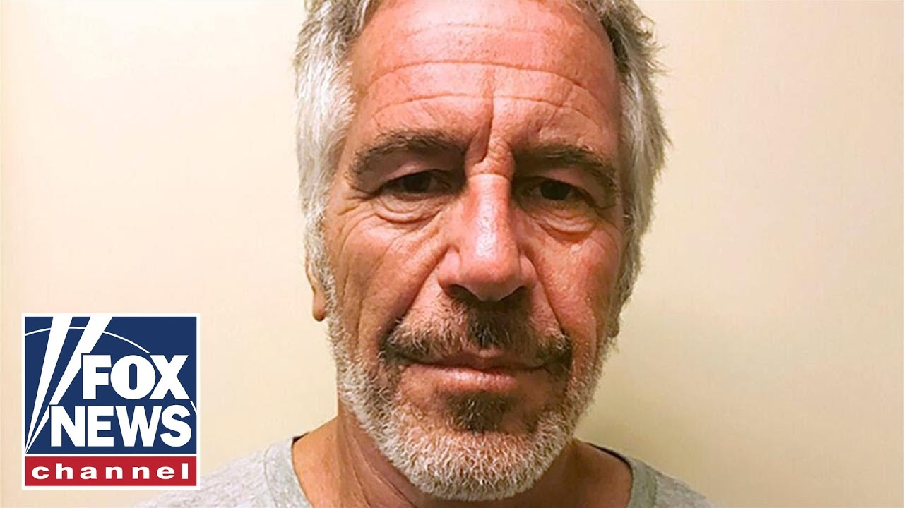 Famed medical examiner makes explosive claim regarding Epstein's death