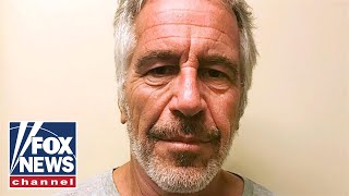 famed-medical-examiner-makes-explosive-claim-regarding-epstein-s-death