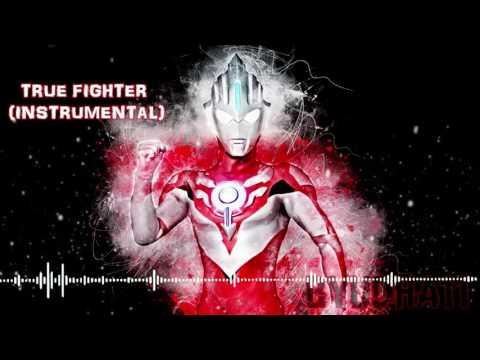 ultraman-orb-true-fighter-(instrumental)