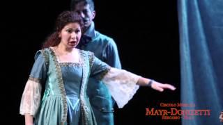 Elizaveta Martirosyan - Or sai chi l'onore - Don Giovanni - Wolfagang Amadeus Mozart