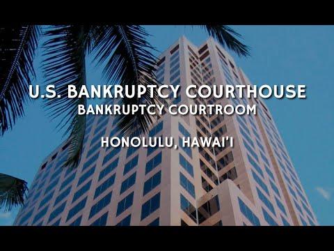 14-17309 Rustin Smith v. City & County of Honolulu