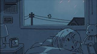 Post-Rock for Sleep: Night One