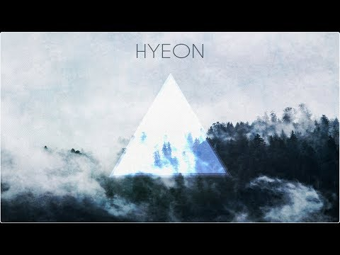 The Outsider - Hyeon [Full Album]