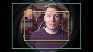 Crop Lenses on Crop Bodies: How It Works vs Full Frame (APS-C & M43)