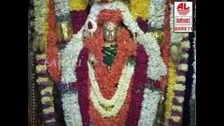 Tamil Devotional Songs | Muruga Velmuruga - Murugan Songs