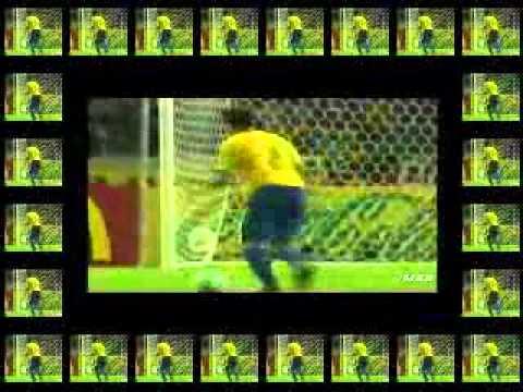 Kaka Ac Milan G-Rossoneri Milan ALwassouf