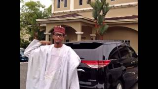 Download Video Abasu Kala Album MP3 3GP MP4