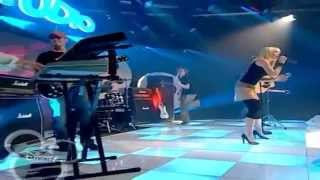 Download Mp3 Hilary Duff - So Yesterday Live - Studio Disney 2003 - Hd
