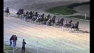 Vidéo de la course PMU PREMI CLUB HIPIC D'ARTA