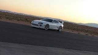 unreal 1400 rwhp mkiv supra laying down an easy 1200hp on the dyno