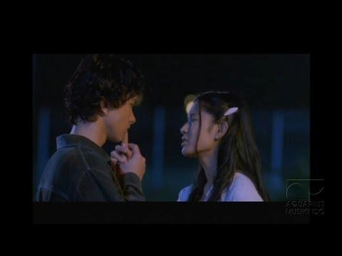 Melly & Eric - Ada Apa Dengan Cinta (AADC) |