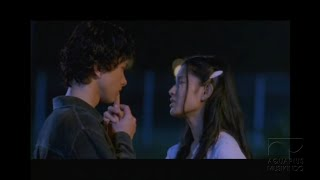 Video Melly & Eric - Ada Apa Dengan Cinta (AADC) | Official Video download MP3, 3GP, MP4, WEBM, AVI, FLV Oktober 2017