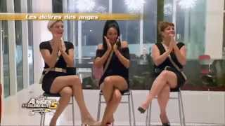 Les Anges 5 - Welcome To Florida - Best-of Thématisé 5