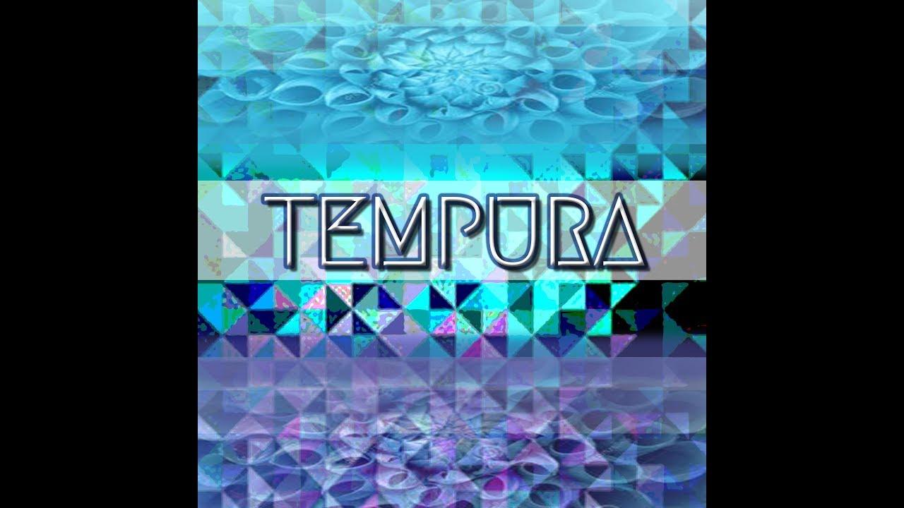 Lil Pump- Butterfly Doors (TEMPURA VIP)