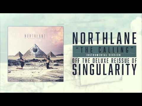 Northlane - The Calling (Instrumental)