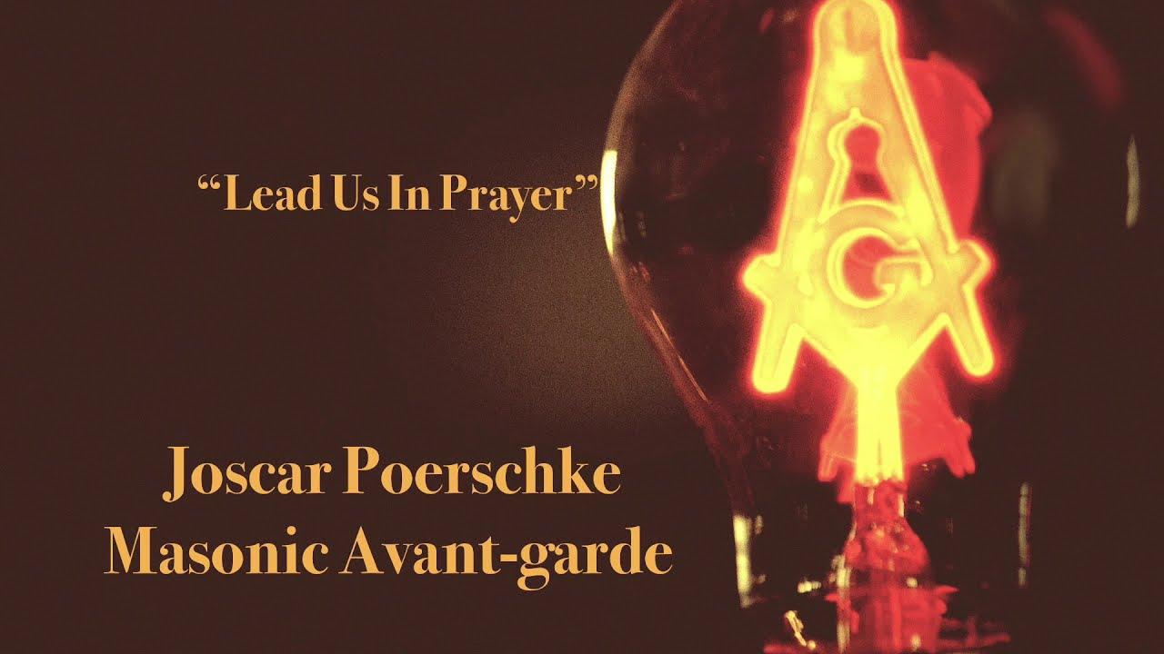 Lead Us In Prayer