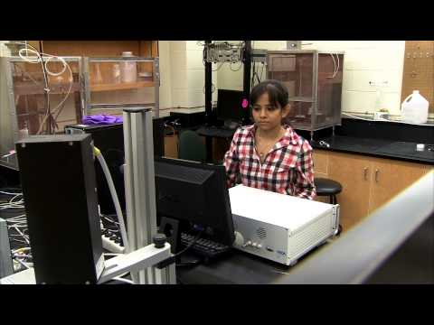 University of Saskatchewan Graduate Studies - College of Engineering