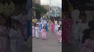 Fiestas de octubre unión de tula jalisco