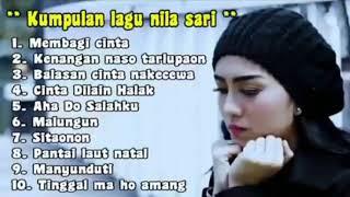 Download Kumpulan lagu nila sari full album terbaru 2021    Kumpulan Mp3    Tanpa Iklan