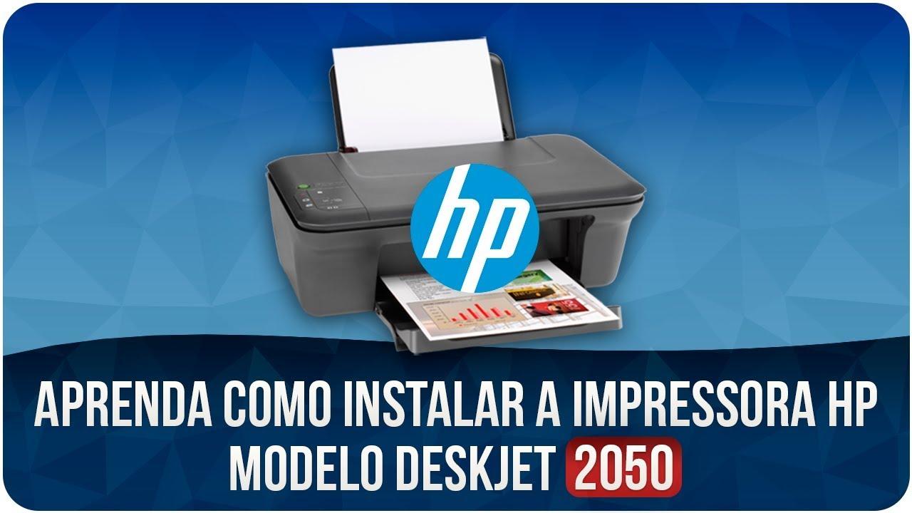 HP Deskjet 2050 Inktcartridges - Altijd de Goedkoopste Online